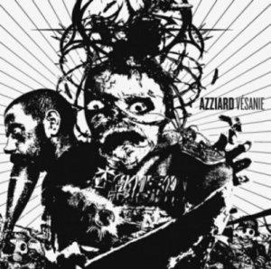 Style : Black Metal/Death Metal – Sortie : 21 février 2014