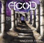 ACOD – Another Path… (EP)
