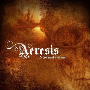 Style : Melodic Death Metal – Sortie : Décembre 2011