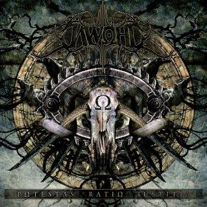 Style : Death Metal – Sortie : 20 Juin 2014