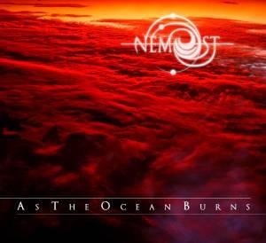 Genre : Melodic/Progressive Death Metal - Sortie : 15 mai 2014
