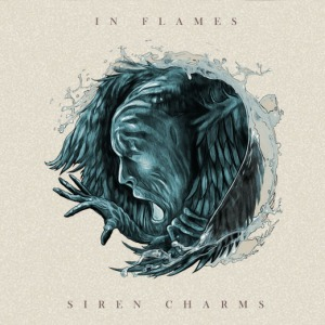 Siren Charms cover