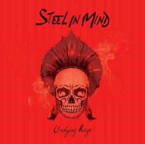 Style : Grunge/Rock – Sortie : 2014