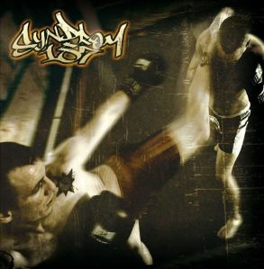 Style : Hardcore Metal – Sortie : 26 mai 2014