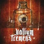 Valium Tremens cover