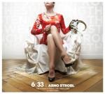 633 & Arno Strobl cover