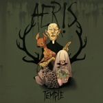 Aeris - Temple cover