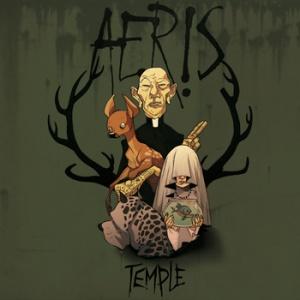Genre : Jazz Metal, Rock, Progressive Metal - Date de sortie : 23 septembre 2013