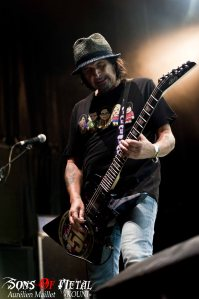 PHILL CAMPBELL-20140809-002