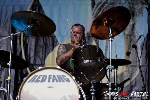 RED FANG-20140810-001