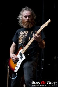 RED FANG-20140810-002
