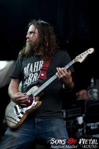 RED FANG-20140810-006