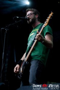 RED FANG-20140810-007