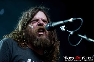 RED FANG-20140810-008