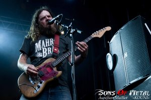RED FANG-20140810-010